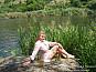 Отдых выходного дня в Украине. Туры выходного.Пешие туристические маршруты Николаев. Зеленый туризм.