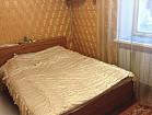 Сдается отличная, теплая 2-х комнатная квартира на Соцгороде