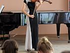 Уроки скрипки. Дипломированный педагог. Кривой Рог и вся Украина