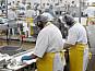Работа на рыбном заводе в Норвегии зп 5000 евро Новое!