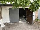 Продам гараж Ул Волгоградская