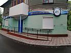 Сдается помещение по ул. Димитрова 13