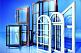 Ремонт, регулировка металлопластиковых окон, балконных блоков