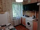 Сдается 1-но комн. квартира в центре Соцгорода