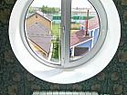 Нестандартные окна Кривой Рог