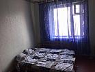 Аренда  2-комнатной квартиры На Горняцком
