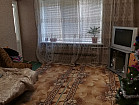 Продаю 2-х комнатную квартиру на Заречном