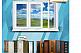 Металлопластиковые окна/балконы, межкомнатные/входные двери