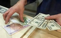 Украинцы будут отдавать часть денег банкам при купле/продаже квартир