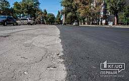 На ремонт дорог и ЖКХ, Украине не хватает триллион гривен