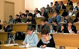 После 45 лет украинцы могут получить новую профессию за счет государства