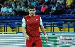 Младен Бартулович: «Может мы вообще не будем выходить на поле?»
