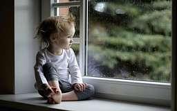 За квартирами криворожских детей-сирот числится долг в 1 млн гривен