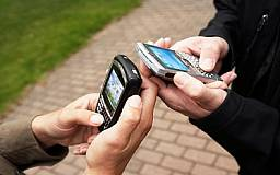 До конца года в Украине появится мобильная связь третьего поколения