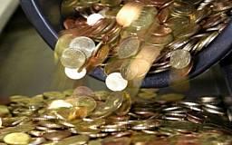 Днепропетровская таможня ежедневно перечисляет более 20 млн гривен в госбюджет
