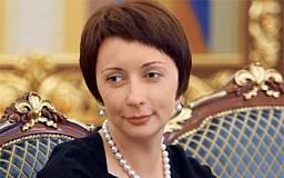 Президент назначил нового министра юстиции