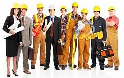 С начала года в Кривом Роге создано более 5 тыс. рабочих мест