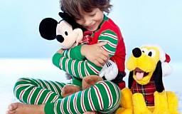 В Украине утвердят регламент безопасности игрушек
