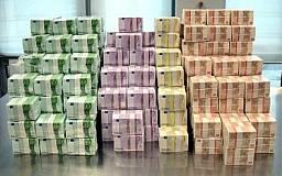 Евросоюз выделит Украине 65 млн евро