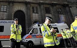 Днепропетровчанина обвиняют в убийстве британского пенсионера