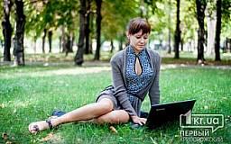 В Украине хотят ввести налог на устройства с Wi-Fi