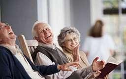 В Украине планируют снизить пенсионный возраст