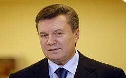Януковича призвали ввести чрезвычайное положение