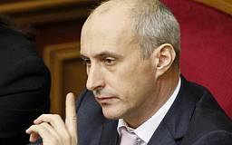 Политическая ситуация в стране никак не отразится на работе банков, - Соркин