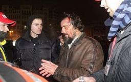 Минздрав сообщил о количестве травмированных и отсутствии погибших в Киеве (ИСПРАВЛЕНО)
