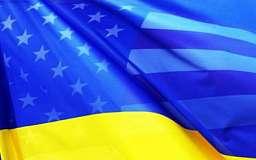 Украинские товары могут ввозиться в США беспошлинно