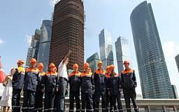 Китайцы будут строить дома в Украине
