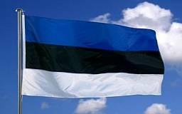 Эстония и Украина будут инвестировать друг друга