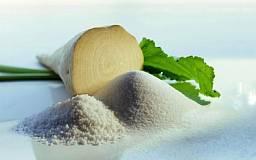В стране установлены минимальные цены на сахар и сахарную свеклу