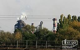 В ноябре промышленное производство сократилось на 4,7%