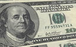 Специалисты прогнозируют снижение курса доллара