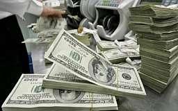 В текущем году иностранные инвестиции в Днепропетровскую область составили почти пол миллиарда долларов