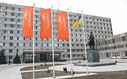 Зарплата на ПАО «АрселорМиттал Кривой Рог» выше средней по стране