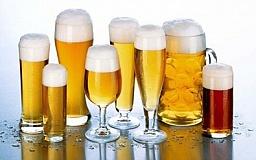 Пиво подорожает сразу на 3 гривны