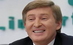 Ахметов добрался до «Укртелекома»