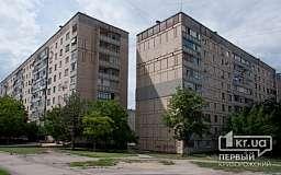 Каждый четвертый житель Украины живет в устаревшем доме