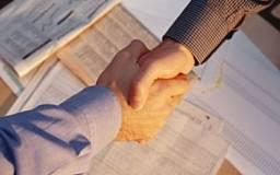 Криворожская фирма, принадлежащая «городским регионалам», получила 32 млн на котельную и тепловые сети