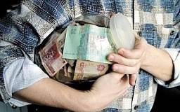 Сбережения лучше всего делать в национальной валюте
