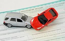 Упрощена процедура получения страховых выплат
