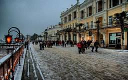 Ездить в Крым стало опасно