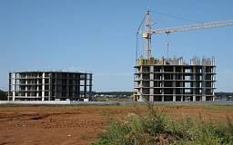 «Доступное жилье» остается недоступным