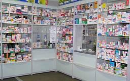 Законодательную базу лицензирования лекарств разработают до 13 февраля