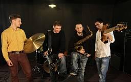 В Кривом Роге состоится концерт качественной джазовой музыки