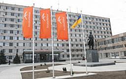 На ПАО «АрселорМиттал Кривой Рог» средняя зарплата более 5 300