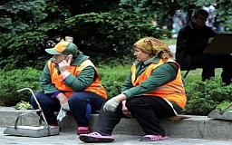 Работников ЖКХ хотят сажать и штрафовать