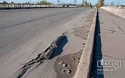 «Укравтодор» отремонтировал 85% дорог